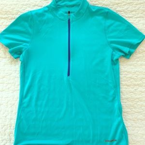 Patagonia Work Out T shirt